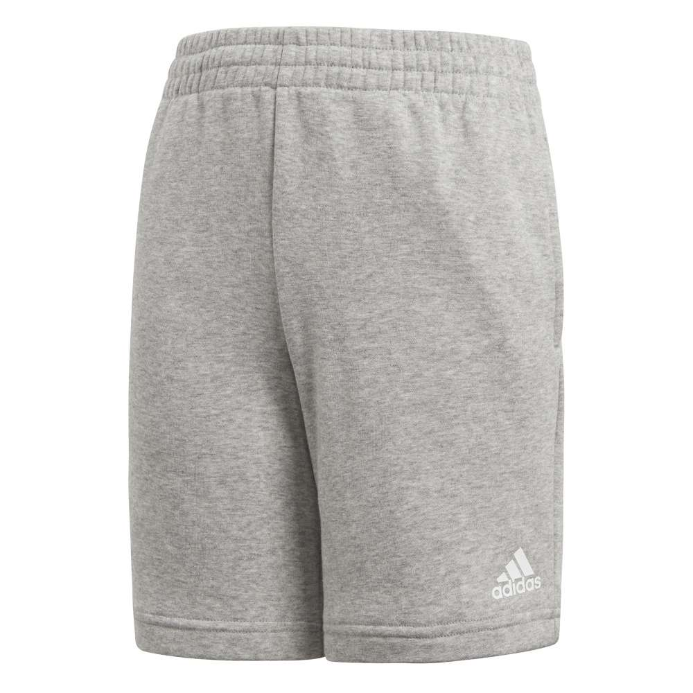 Adidas Essentials Logo Shorts Kinder kurze Hose CF6534