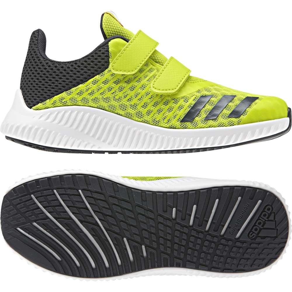 Cool Fortarun Cp9520 Kinder Adidas Schuh DYeWE2bH9I