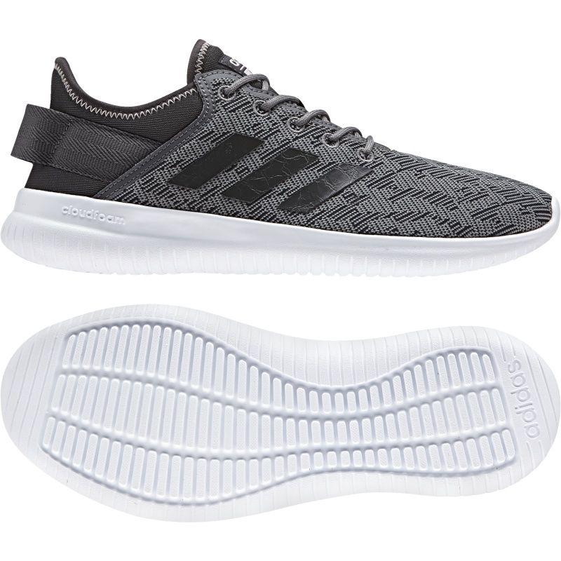 Adidas Cloudfoam QT Flex Damen Freizeitschuhe AQ1621
