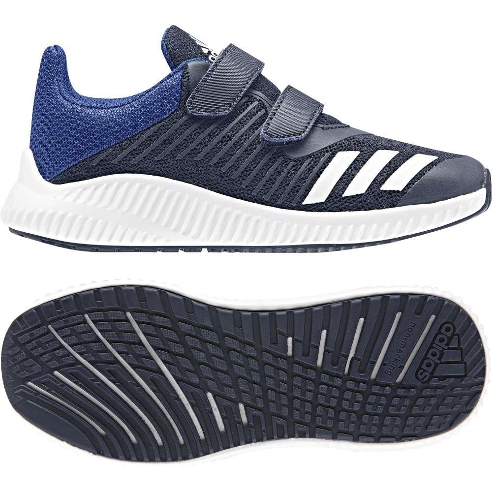 Adidas Fortarun Adidas Fortarun Laufschuhe Kinder Cq0178 Cq0178 Laufschuhe Fortarun Kinder Kinder Adidas v0Nnwym8O