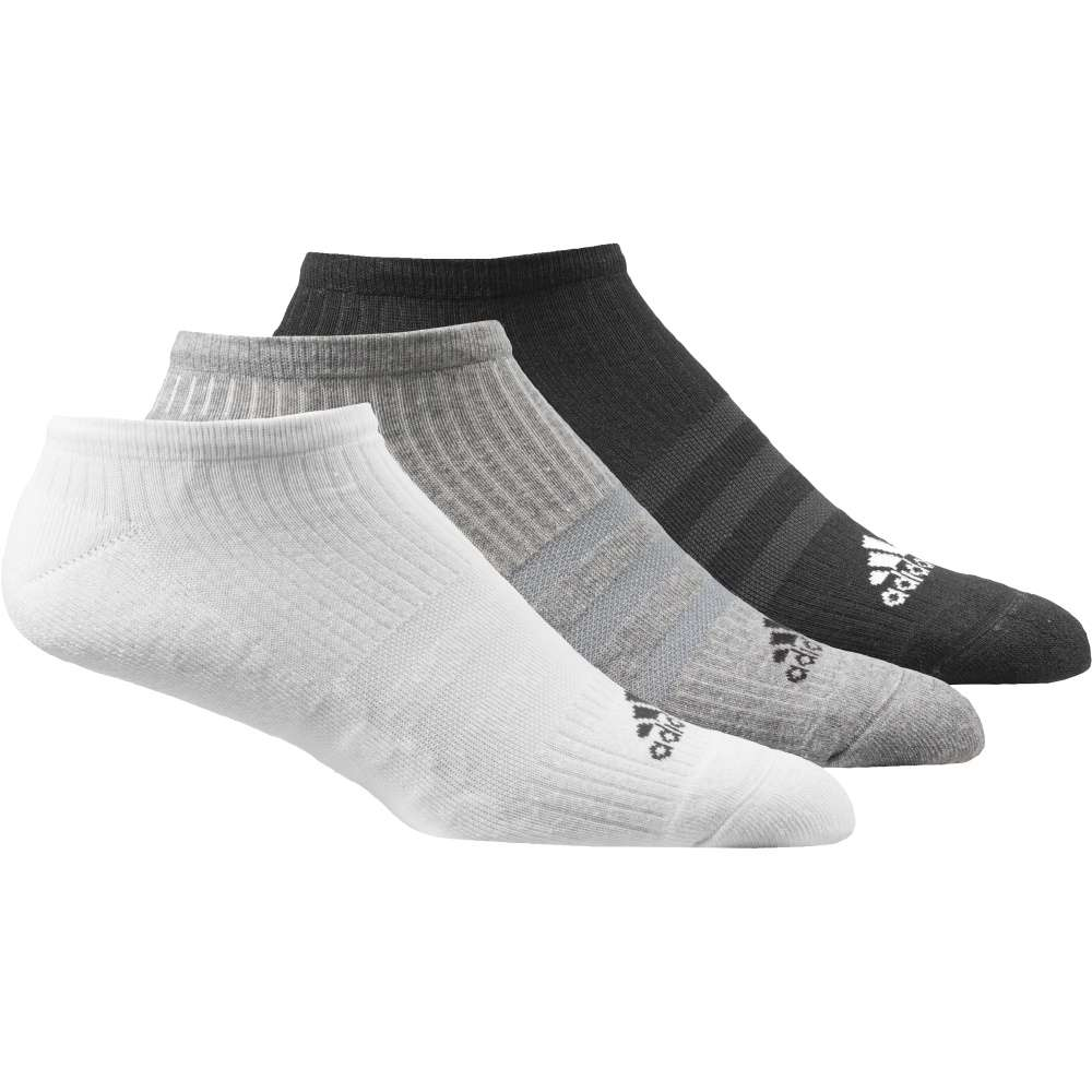 Adidas Herren Socken AA2281