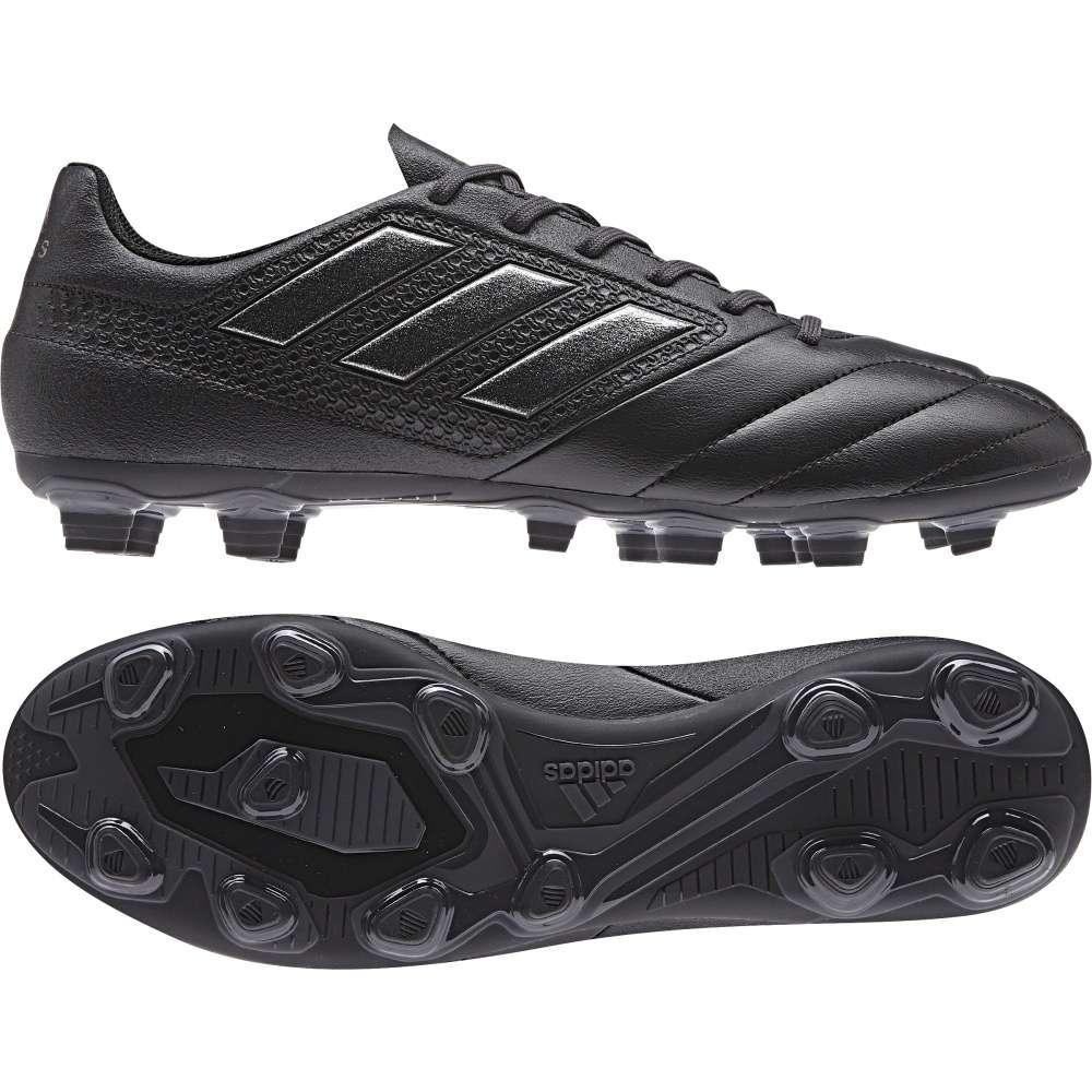 Adidas ACE 17.4 FxG Herren Fussballschuhe S77091