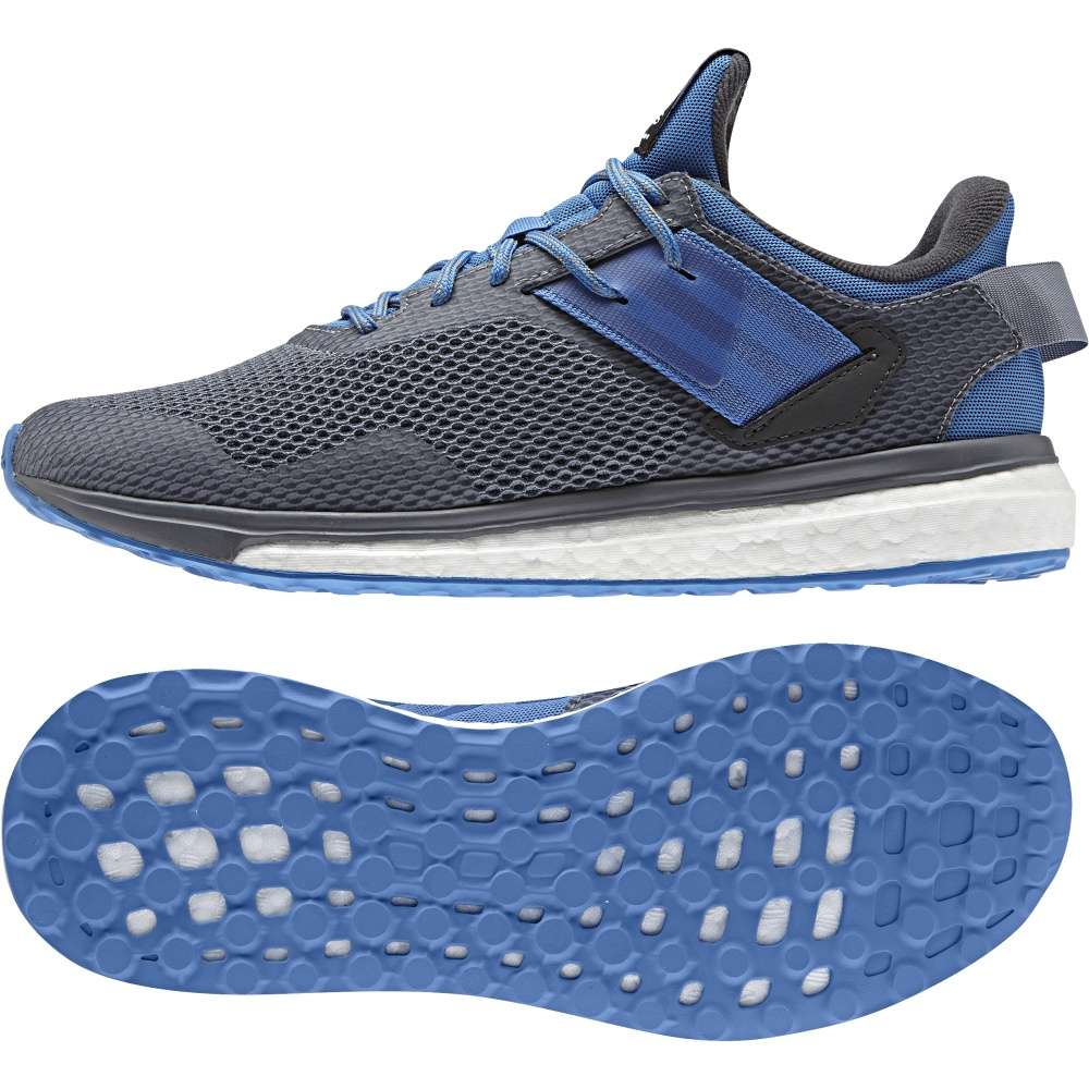 Adidas Herren 3 Aq2500 Laufschuhe Response CxQhdtsrB