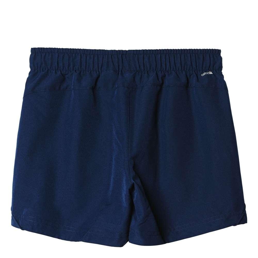 Adidas Kinder kurze Hose AC1597
