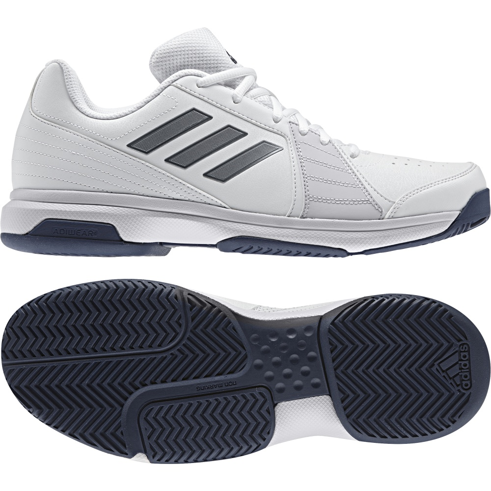 Adidas Ace 17+ purecontrol FGplatanegroblancocaballero
