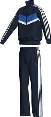 Trainingsanzüge für Kinder Adidas Nike einfach online