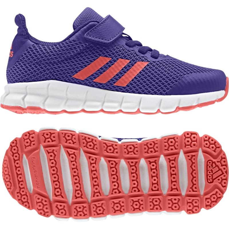 Adidas RapidaFlex Kinder Trainingsschuhe S81119