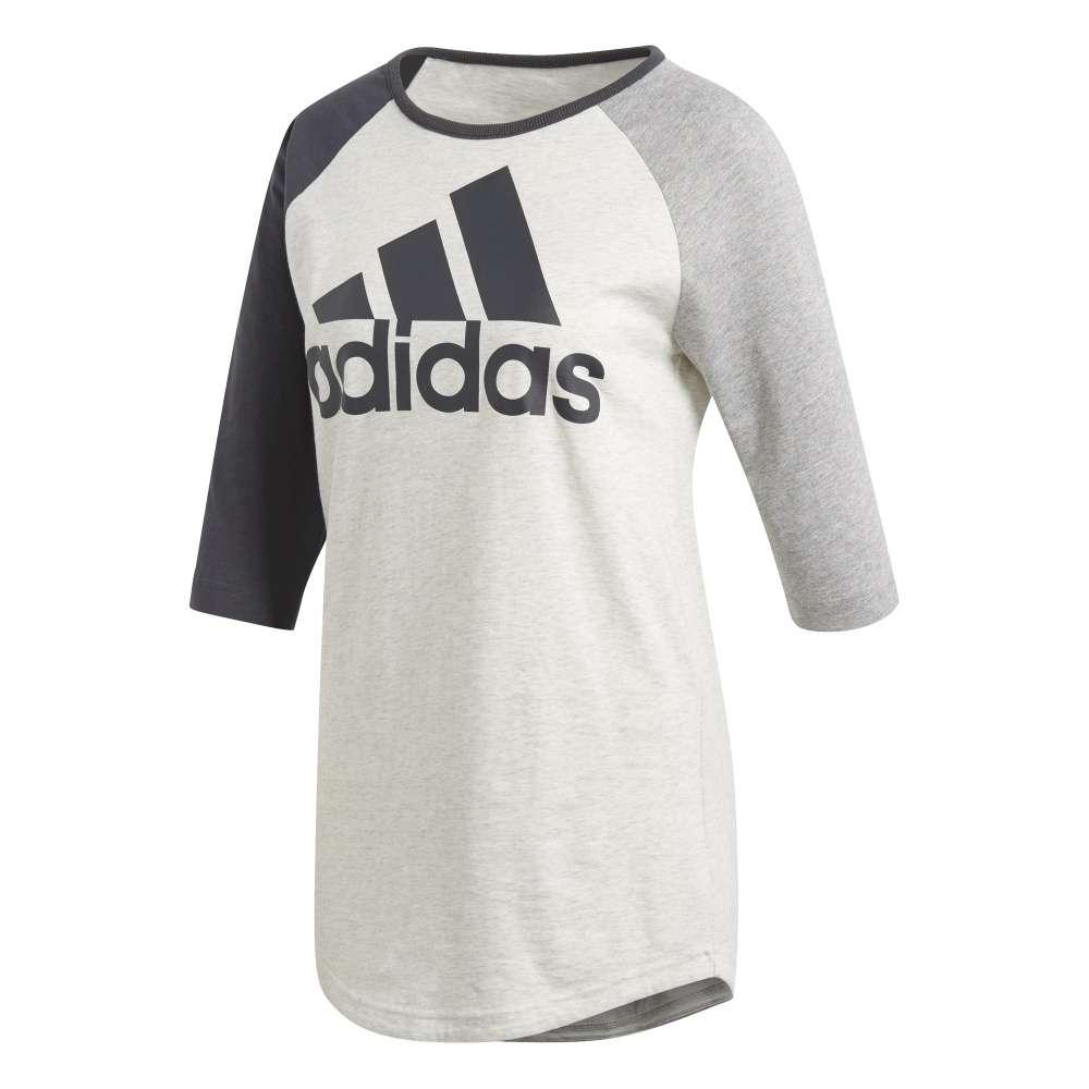 Baseball Cf1428 Sport Damen Id Shirt Adidas T bfY6y7g