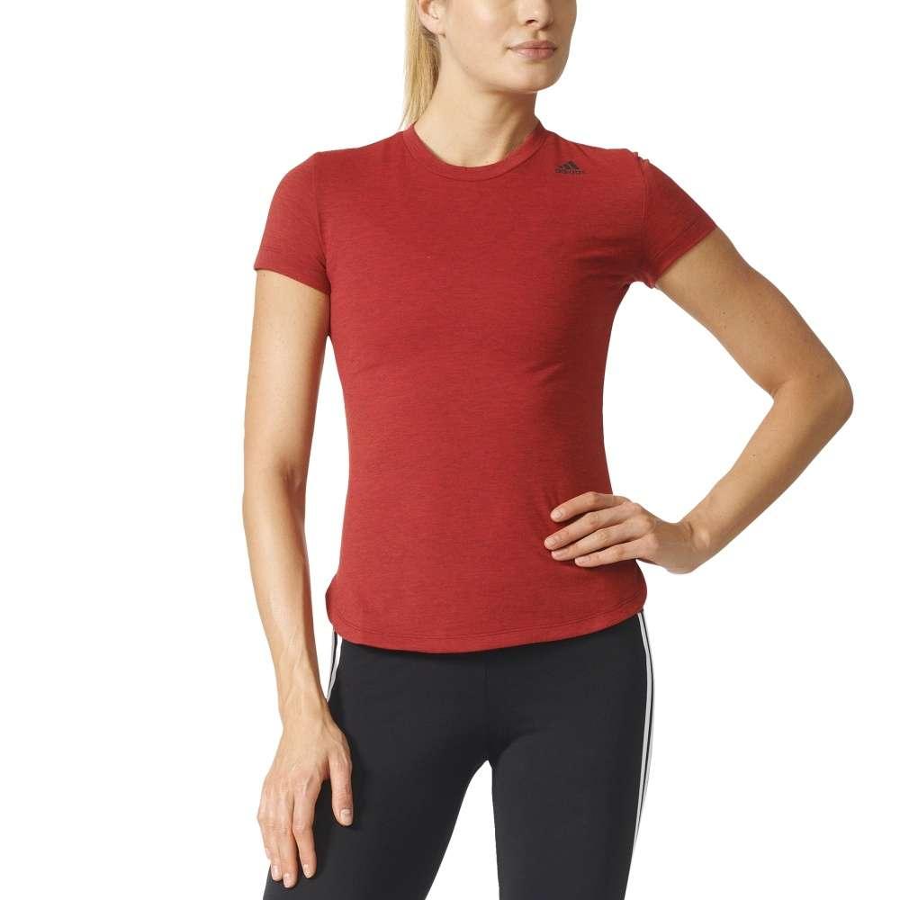 Shirt T Sport Bk2703 Damen Platzer Adidas B8xqE5