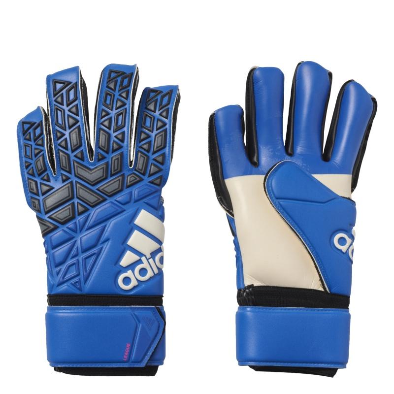Adidas Ace League Torwarthandschuhe Az3687