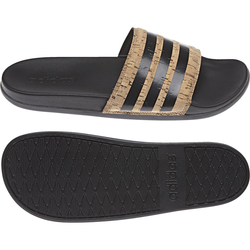 Adidas Jungen Schuhe 36 12 in 41747 Viersen for €13.00 for