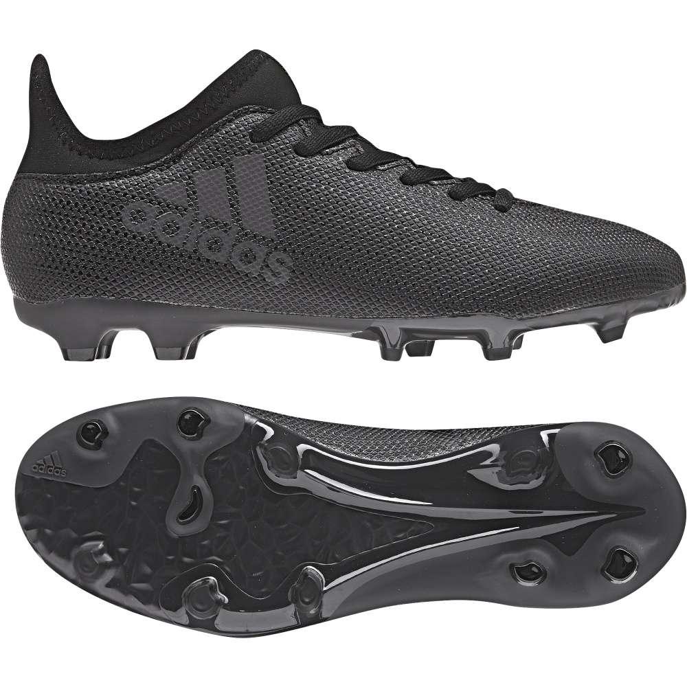 promo code 5f7a2 689a3 Adidas X 17.3 FG Fußballschuh Kinder Fussballschuhe CP8992