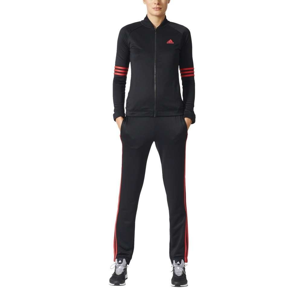 Trainingsanzüge für Damen Sport und Mode einfach online